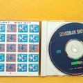 Photos: SNEAKMAN SHOW BOOTLEG CD