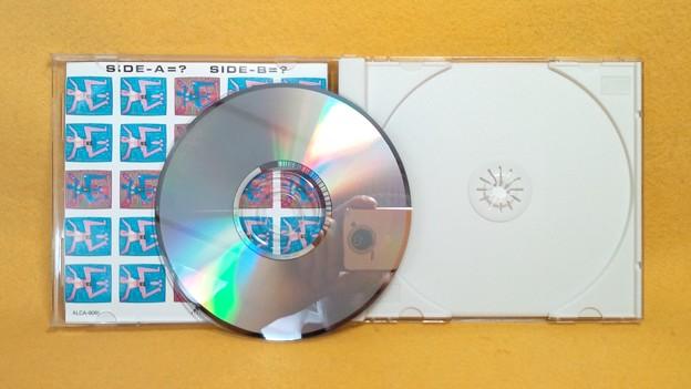 スネークマンショー  BOOTLEG CD