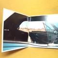 Photos: ザード 永遠 CD 歌詞カード 写真