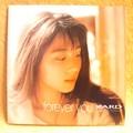 Photos: ZARD forever you CD sakai izumi