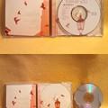 Photos: あなたを感じていたい ZARD forever you CD