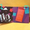 Photos: スタンリー・クラーク ザ・コレクション CD CCSCD 242