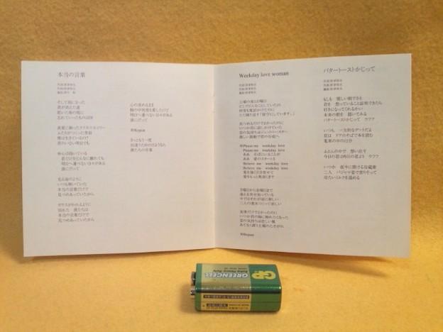 BEST OF KAZUO ZAITSU CD