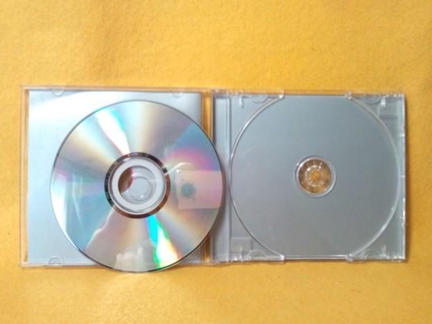 リンドバーグ LINDBERG X Sugar free CD