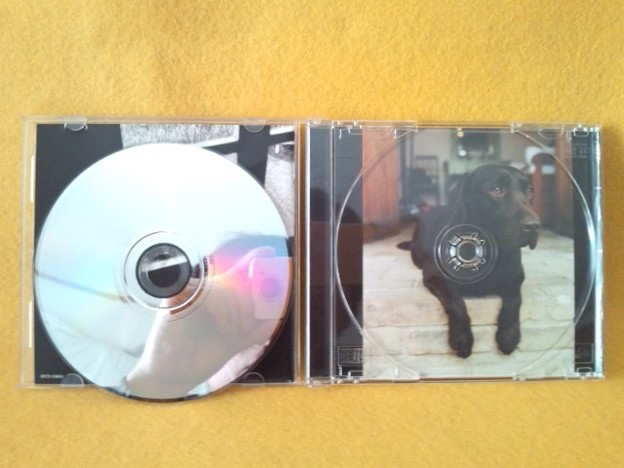 BREAK OF DAWN Do As Infinity CD
