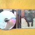 Photos: BREAK OF DAWN Do As Infinity CD