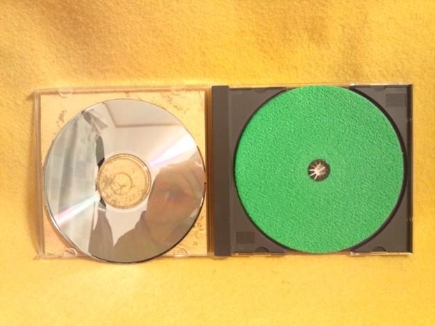 SIESTA マイルス・デイヴィス マーカス・ミラー CD