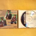 写真: タンリー・ジョーダン 枯葉 CD