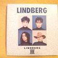 Photos: LINDBERG III リンドバーグ CD