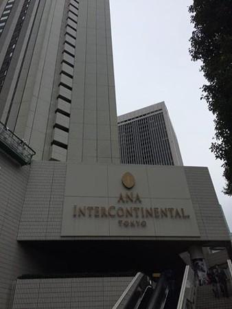 11.2 ホテル