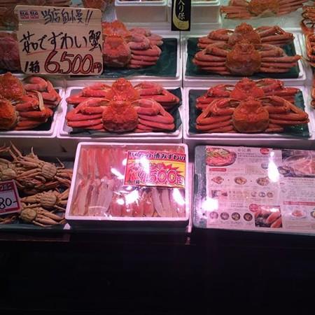 12.11 若狭魚町