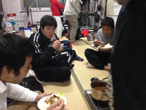 写真: 10_28_1