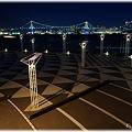 Photos: 晴海埠頭_011