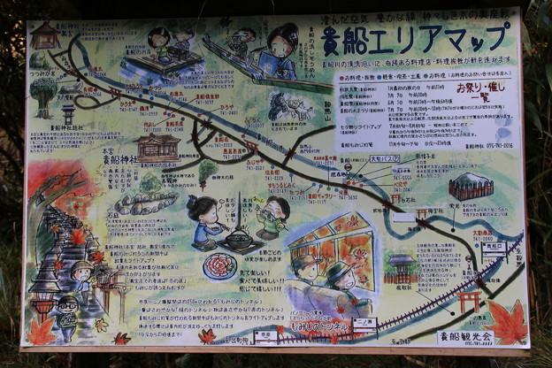 マップ_貴船 D0279