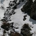 Kearsarge Pass (13)