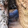 Pinnacle Hike (7)
