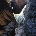 Pinnacle Hike (9)