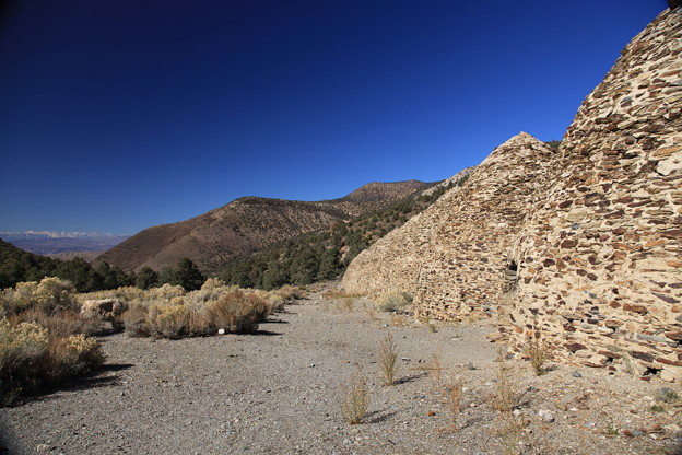 Death Valley NP (5)
