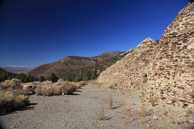 Death Valley NP (5)