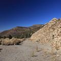 Photos: Death Valley NP (5)
