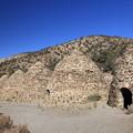 Photos: Death Valley NP (7)