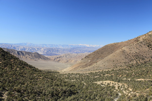 Death Valley NP (11)