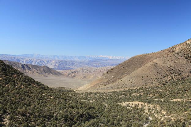 Photos: Death Valley NP (11)