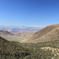 Photos: Death Valley NP (11)