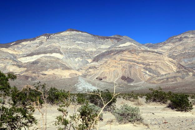 Photos: Death Valley NP (15)