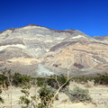 Photos: Death Valley NP (15)