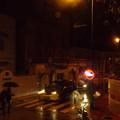 Photos: 雨の街角