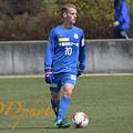 ボザニッチ選手