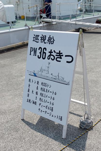 IMGP4708ts