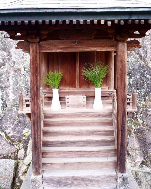 IMG_1898尾道市、熊野神社御礼詣りに伺いました。