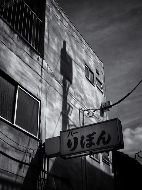 写真: P2250110-Edit