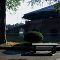 写真: 野木町煉瓦窯 (1)