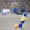 Photos: DSC_0918