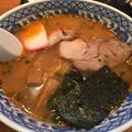 Photos: 浜松餃子 むつぎく(浜松市)