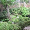 福田寺(設楽町)