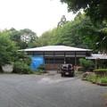法性寺(新城市)本堂
