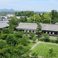 懸河城(掛川市営 掛川城公園)二の丸御殿