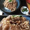 Photos: 森のレストラン もみの木(高山市奥飛騨温泉郷平湯)