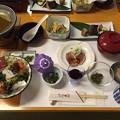 Photos: 白川郷の湯(白川村荻町)