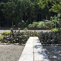 来迎寺(鎌倉市)