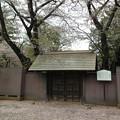 Photos: 勝願寺(鴻巣市)