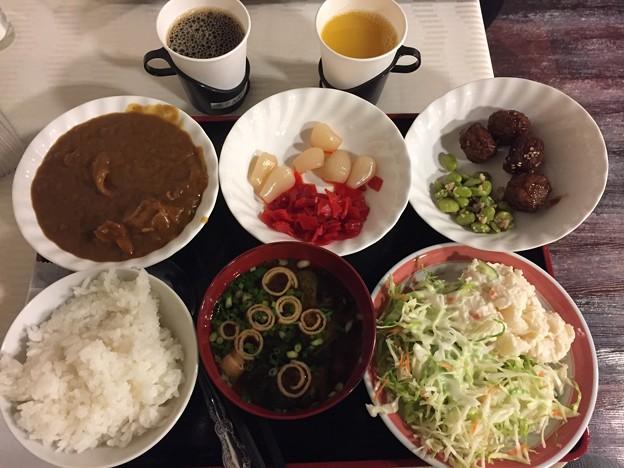 Photos: ホテルセレクトイン島田駅前(静岡県島田市)