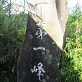Photos: 駿河台(御殿場市)