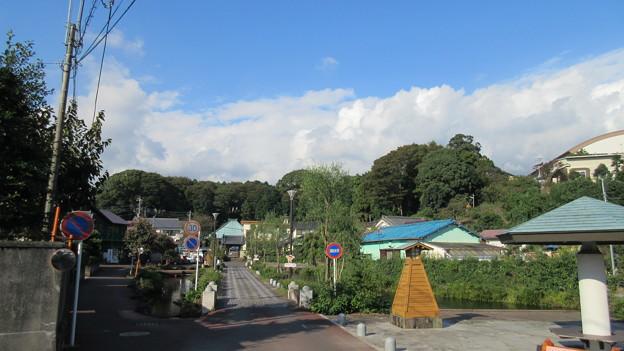 医王寺(富士市)