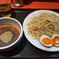 Photos: 麺家 宝(西東京市)