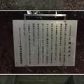 鎌倉井戸(新田井戸。町田市)